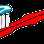 Die Zahnzusatzversicherung – was ist dran an den Werbeversprechen?