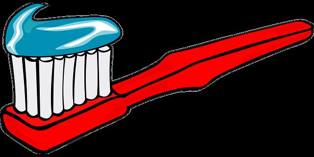 Die Zahnzusatzversicherung - was ist dran an den Werbeversprechen?
