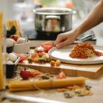 Vielseitiges Leistungsspektrum aus dem Bereich Catering fördert stilvolle Events